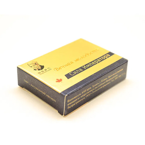 Chinise Sex Timing Tablets